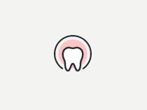 今日は歯を強くするお話です。