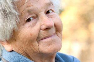 高齢者歯科治療(訪問診療)