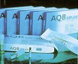 AQBインプラント 5mmタイプ
